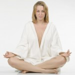 Immagini per la meditazione,  yoga, meditation, zen